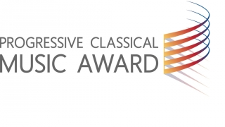 Logo Crossover Composition Award