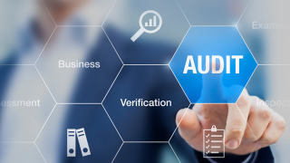 TUEV, Audit, Qualitaetsmanagement